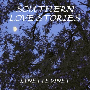 Southern Love Stories