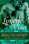 Emerald Enchantment